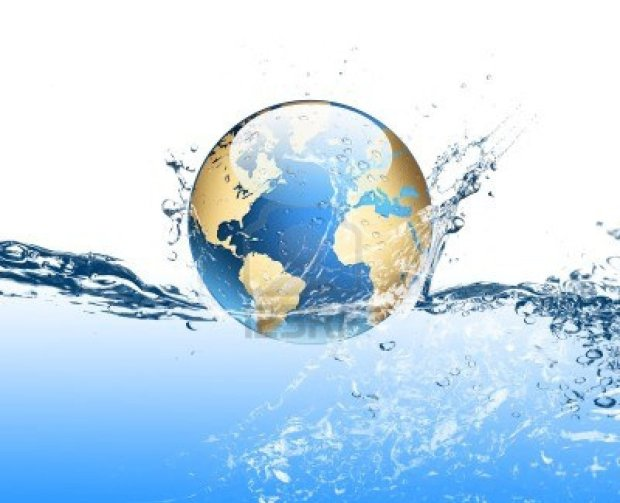 8833479-our-planet-earth-is-in-a-blue-spray-of-clean-water